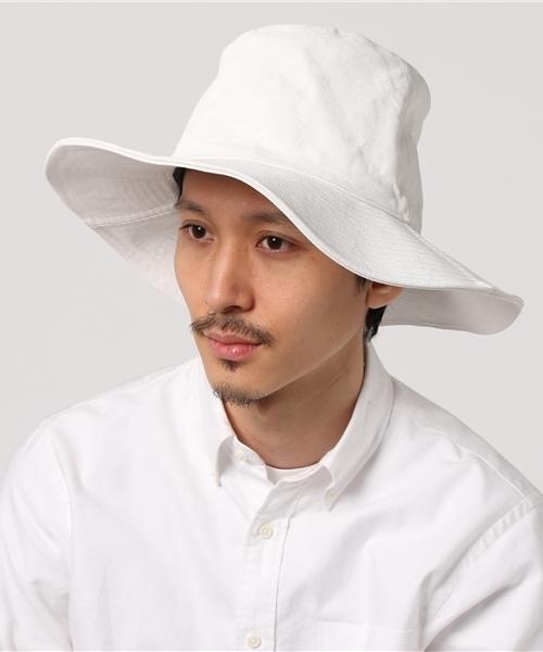 【代引可】 【セール】nivernois(ニバーノイス)Cotton HAT(ハット) セール,SALE,ROYAL メンズ,ROYAL|ROYAL FLASH,ロイヤル FLASH(ロイヤルフラッシュ)のファッション通販, H.T.G.:256dea40 --- ahead.rise-of-the-knights.de