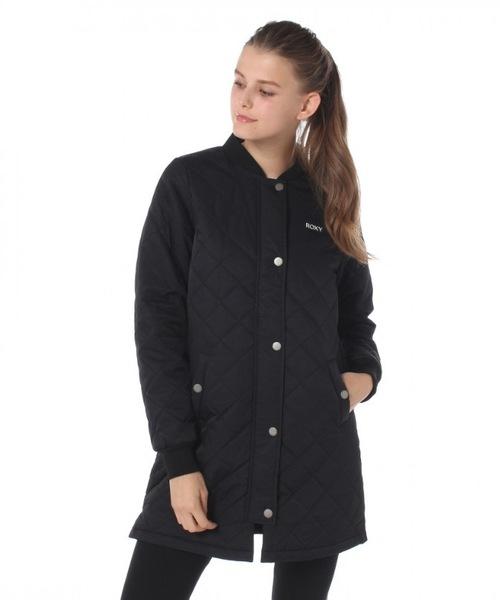 【新発売】 【セール】SCALY/ロキシー キルティングジャケット ロング(ミリタリージャケット)|ROXY(ロキシー)のファッション通販, OnlySelect:82b526a5 --- 5613dcaibao.eu.org