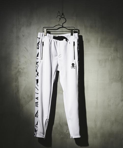 店舗良い 8AM/ALOHA&GOOD BYE Pants BLACK   MEN(パンツ) Pants MARK&LONA MARK&LONA BLACK BOX(マークアンドロナ ブラックボックス)のファッション通販, 高原町:6a07305a --- skoda-tmn.ru
