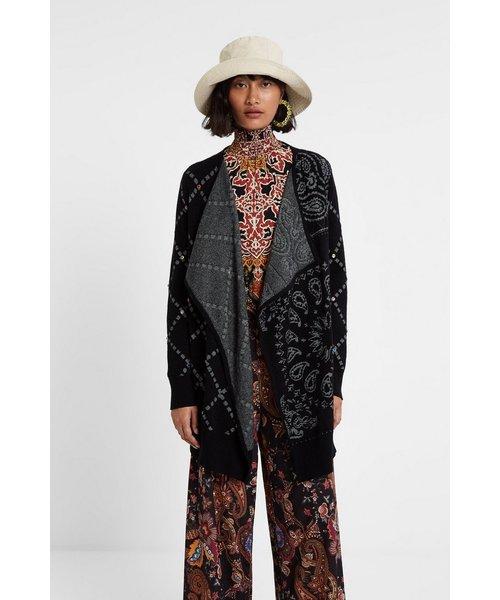 人気ブランドの ライトゲージジャケット MEMPHIS(ブルゾン)|Desigual(デシグアル)のファッション通販, URBAN BEAUTY PRODUCTS:bef1f402 --- skoda-tmn.ru