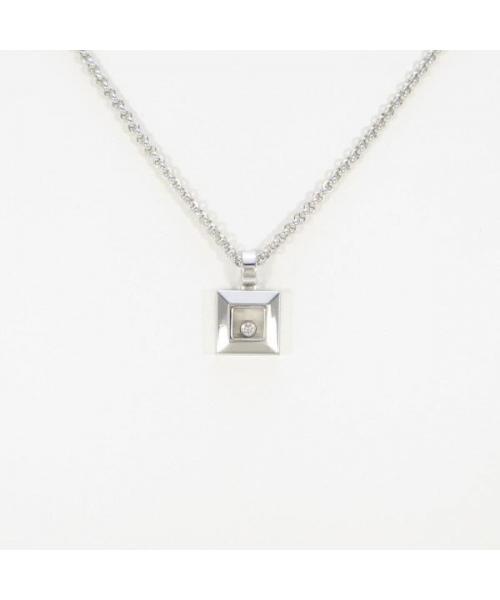 有名な高級ブランド ネックレス, Macaron dda446a1
