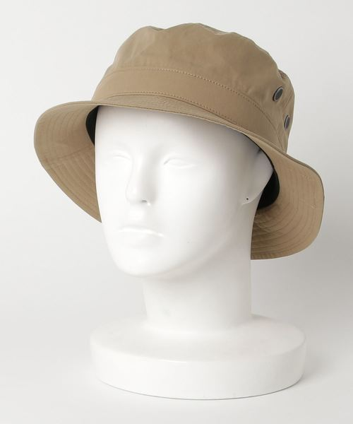 MILITARY BUCKET HAT M