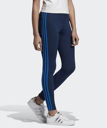 adidas(アディダス)のスリーストライプス タイツ [3 STRIPES TIGHTS] レギンス オリジナルス(レギンス/スパッツ)