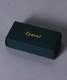 <Eyevol(アイヴォル)> RYS �U
