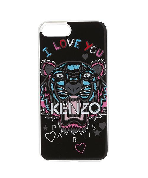 セール i love you iphone 7plus 8 plus case モバイルケース カバー