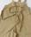 URBAN RESEARCH Sonny Label(アーバンリサーチサニーレーベル)の「フロントリボンサロペット(サロペット/オーバーオール)」 詳細画像