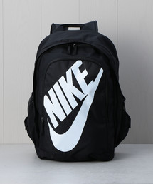<NIKE>NSW HAYWARD FUTURA BACKPACK/リュック