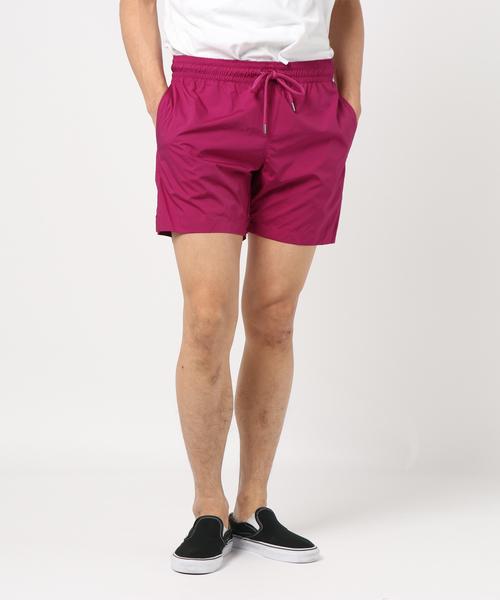 【税込?送料無料】 daboroswim pants(パンツ) daboro(ダボロ)のファッション通販, プインプル化粧品:b1496d46 --- pyme.pe