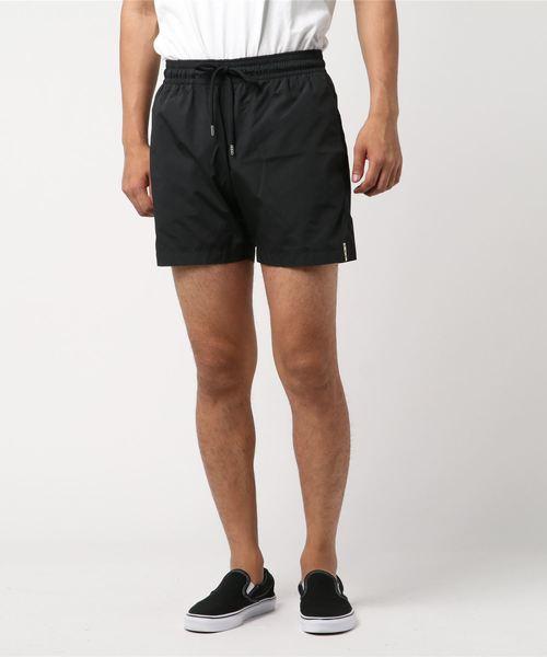 希少 黒入荷! daboroswim pants(パンツ) daboro(ダボロ)のファッション通販, オオナンチョウ:43523e1e --- pyme.pe