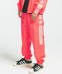 adidas(アディダス)のトラックパンツ / ジャージ [LOCK UP TRACK PANTS]  アディダスオリジナルス(パンツ)