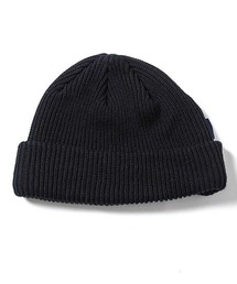 SON OF THE CHEESE(サノバチーズ)の【SON OF THE CHEESE / サノバチーズ】C100 KNITCAP(ニットキャップ/ビーニー)