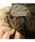 Social GIRL(ソーシャルガール)の「フェイクファーフード付き裏ボアモッズコート(モッズコート)」|詳細画像