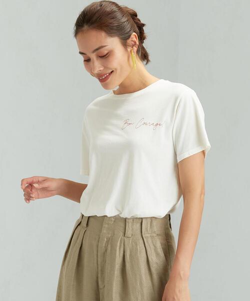 ★SC NO CURFEW Tシャツ