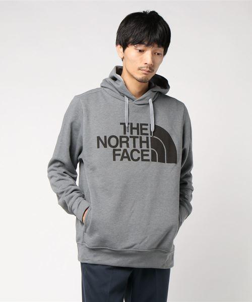 新品入荷 【セール】【THE NORTH FACE/ザノースフェイス トーキョー,【THE】ビッグハーフドームプルオーバースウェットパーカー(パーカー)|THE NORTH TOKYO,コーパス NORTH FACE(ザノースフェイス)のファッション通販, スポーツセンター:ee1c0851 --- skoda-tmn.ru