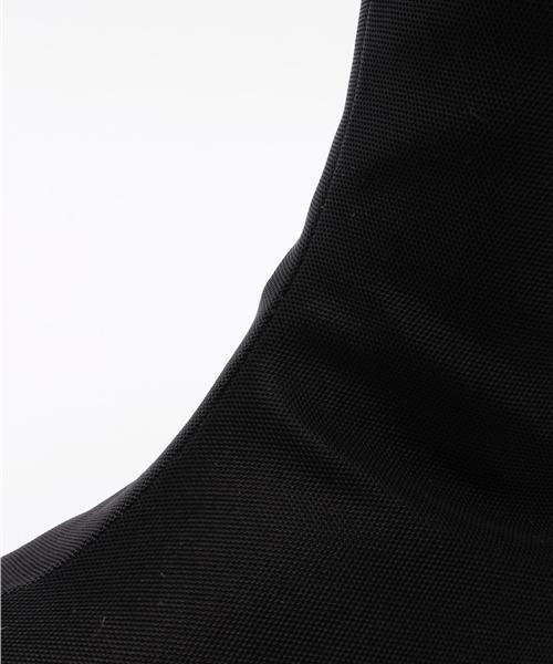 LIBERTY HOUSE(リバティハウス)の「GORE-TEX ロングブーツ (LH-150) 【雑誌クロワッサン 6/25号掲載】(ブーツ)」 詳細画像