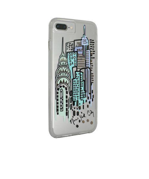 639df89997 Case-Mate(ケースメイト)の「iPhone8Plus iPhone7Plus iPhone6Plus 対応ケース デザイン・