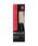 MAQuillAGE(マキアージュ)の「マキアージュ エッセンスジェルルージュ PK323 ピンク系(メイクアップ)」|詳細画像