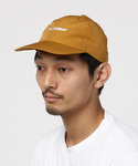 XLARGE | EMBROIDERY LOGO 6PANEL CAP(キャップ)
