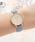 OLIVIA BURTON(オリビアバートン)の「オリビアバートン/OLIVIA BURTON 日本公式 ワンダーランド ミディダイヤル 腕時計(腕時計)」|詳細画像