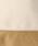 MONO COMME CA(モノコムサ)の「キャンバス トートバッグ(トートバッグ)」|詳細画像