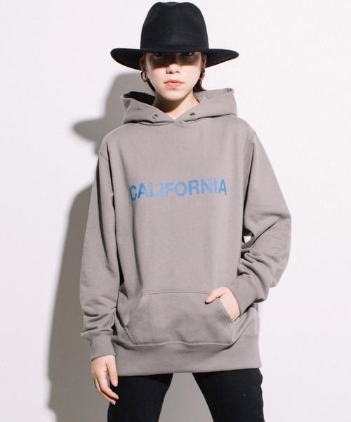 【レビューを書けば送料当店負担】 summerme/あえて小さいポケットフーディ(Tシャツ/カットソー)|miniyu(ミニュウ)のファッション通販, グラスゴー:cc8b5f5f --- pyme.pe