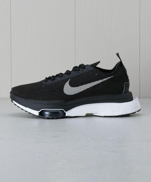 <NIKE>AIRZOOM TYPE/スニーカー.