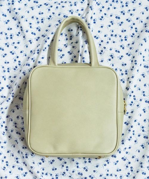 grandma hand bag