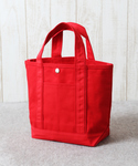 everyday by collex | 【NEI】MINI TOTE(トートバッグ)