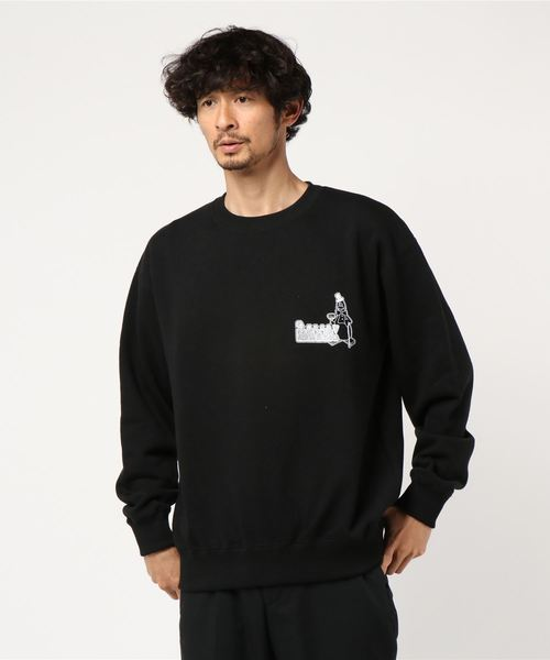 Dunno / ダノウ WISM EX ペンギン
