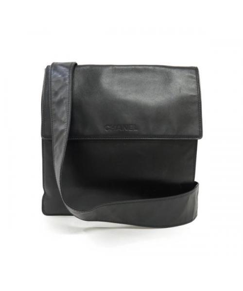 2019人気No.1の 【ブランド古着】ショルダーバッグ(ショルダーバッグ) CHANEL(シャネル)のファッション通販 - USED, RUBY TUESDAY:e85e91c2 --- reizeninmaleisie.nl