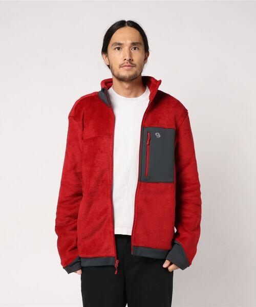 海外並行輸入正規品 【Mountain Hardwear】モンキーマン 2 2 Mountain ジャケット(ブルゾン) MOUNTAIN HARDWEAR(マウンテンハードウェアー)のファッション通販, doldol dolani:6df0dafb --- skoda-tmn.ru