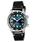 SPINNAKER(スピニカー)の「SPINNAKER BRADNER スピニカー ブラドナー ダイバーズ 腕時計 時計 SP-5062-03 メンズ(腕時計)」 詳細画像