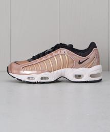 <NIKE>AIR MAX TAILWIND IV/スニーカー ο