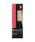 MAQuillAGE(マキアージュ)の「マキアージュ エッセンスジェルルージュ PK393 ピンク系(メイクアップ)」|詳細画像