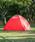 CHUMS(チャムス)の「Pop Up Sunshade 3(トラベルグッズ)」|詳細画像