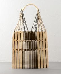 Diminutivo hammock bag