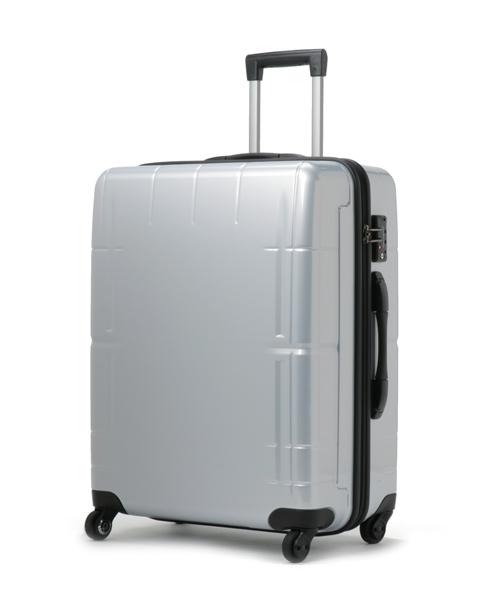 【PROTeCA プロテカ】  スタリアV 1週間程度の旅行用スーツケース 76リットル  02645