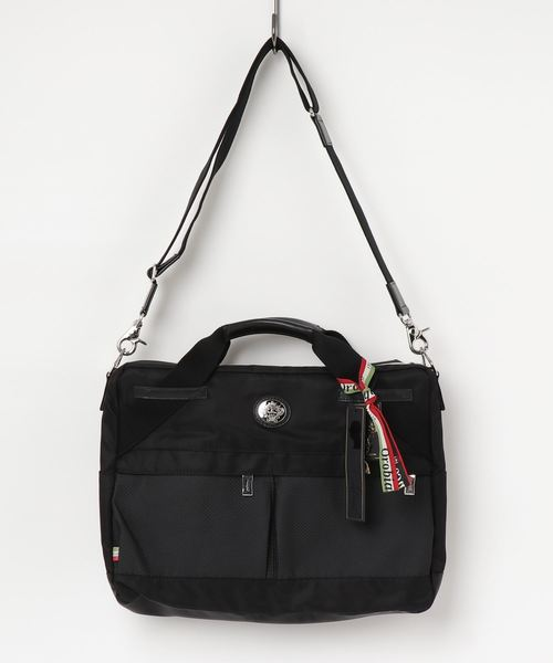 【受注生産品】 オロビアンコ A4 2WAY 仕様の便利なブリーフバッグ  90059(ビジネスバッグ)|Orobianco(オロビアンコ)のファッション通販, ロールスクリーン ストア:71950f1d --- pyme.pe
