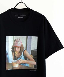 JOURNAL STANDARD(ジャーナルスタンダード)のStella Donnelly / ステラ・ドネリー Noodle #(Tシャツ/カットソー)