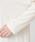 GALLARDAGALANTE(ガリャルダガランテ)の「フロントスリットチュニック【オンラインストア限定商品】(Tシャツ/カットソー)」|詳細画像