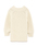 SNIDEL(スナイデル)の「ローゲージニットプルオーバー(ニット/セーター)」|詳細画像