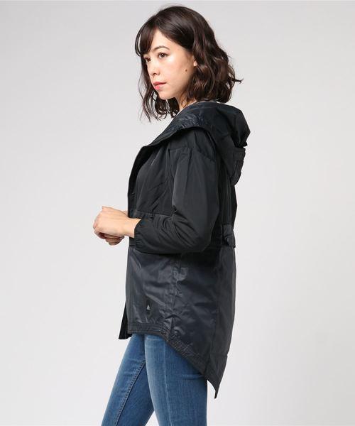TSジャケット