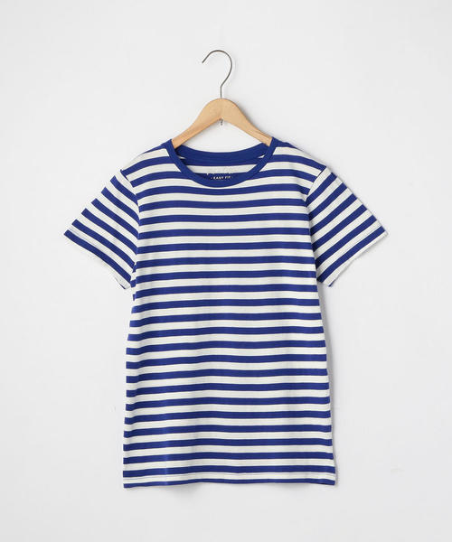 ピマコットンTシャツ