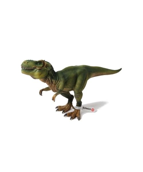 Schleich ティラノサウルス レックスおもちゃこども ビームス