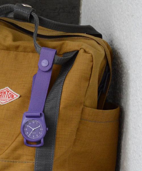 【PRAXIS】スイスデザイン腕時計 / 雑貨通販 ヴィ …