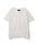 VIRGOwearworks(ヴァルゴウェアワークス)の「MECHANICAL ARMOR TEE(Tシャツ/カットソー)」|ホワイト