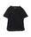 VIRGOwearworks(ヴァルゴウェアワークス)の「MECHANICAL ARMOR TEE(Tシャツ/カットソー)」|ブラック