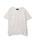 VIRGOwearworks(ヴァルゴウェアワークス)の「MECHANICAL ARMOR TEE(Tシャツ/カットソー)」|詳細画像