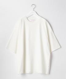『BRACTMENT(ブラクトメント)』 NEON-Tシャツ
