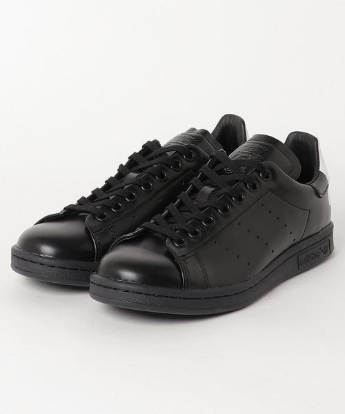 【30%OFF】 【adidas Originals】EE5786 STAN SMITH RECON, 知覧一番山農園 4742084b